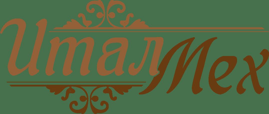 Online-Boutique Mala Mati